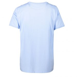 PRO Wear Care Herren T-Shirt 030370 Hellblau Hinten